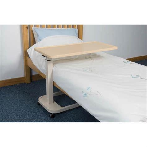 tavolino per da letto tavolino rinforzato con base per il letto vassoi e