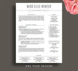 Free Resume Templates For Teachers To by Best 25 Resume Template Ideas On Application Letter For
