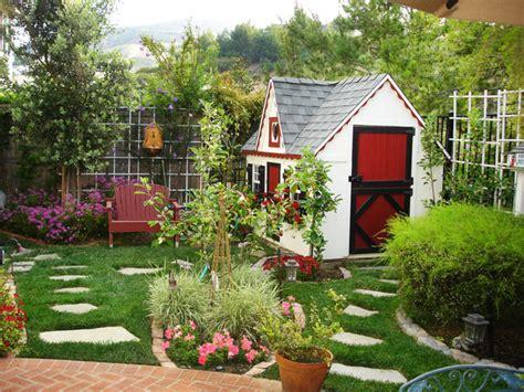 Hgtv Gardens by Gardens Hgtv