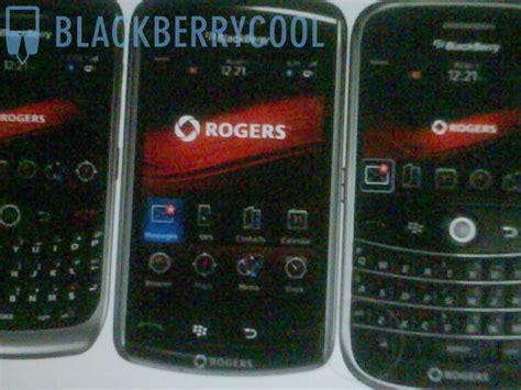 Chassing Blackberry 9500 more rogers blackberry 9520 crackberry