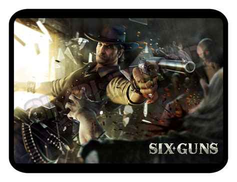 gameloft mod apk data simply download android games apps six guns v2 1 0l mod