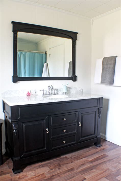 small bathroom makeover ideas small bathroom makeover ideas home decorating diy