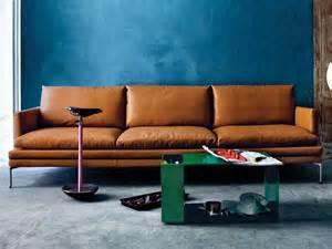 zanotta sofa buy the zanotta 1330 william three seater sofa at nest co uk