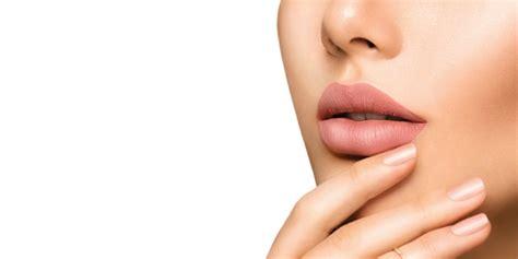 Lipstik Nyx Yang Tahan Lama rekomendasi lipstik matte yang nyaman dan tahan lama