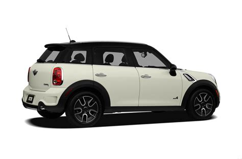 mini cooper 2012 mini cooper s countryman price photos reviews
