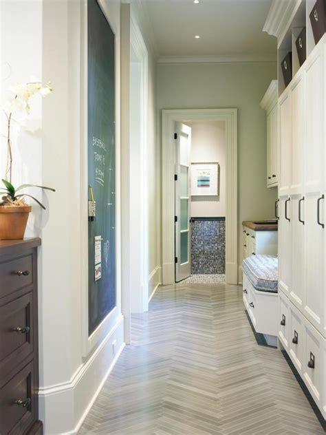kitchen entryway ideas easy hallway organization with mudroom furniture ideas interior design inspirations