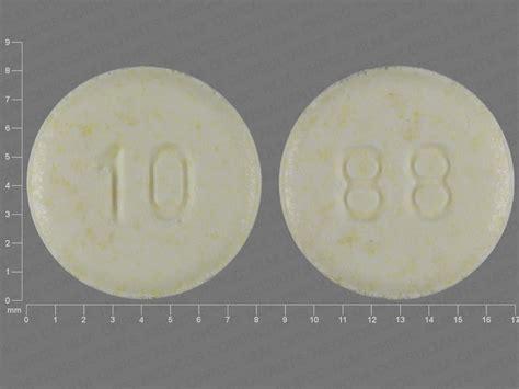 Obat Olanzapine zyprexa 15 mg tablet clomid j5 224 j10
