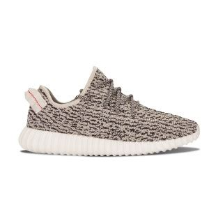 adidas yeezy boost 350 turtle dove casual shoes price in pakistan at symbios pk