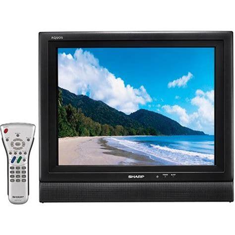 Tv Sharp Aquos White bloggang cheapnetbooklaptops black friday 2010 sharp aquos lc 13e1uw 13 inch flat panel