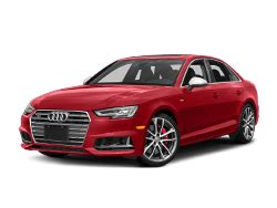 bellevue seattle audi univeristy audi bellevue seattle