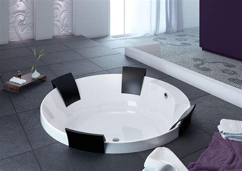 badewanne hoesch hoesch badewannen bathtub aviva