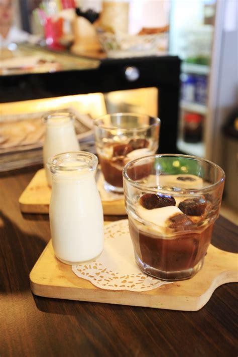 El S Coffee el s coffee kedai kopi di lung