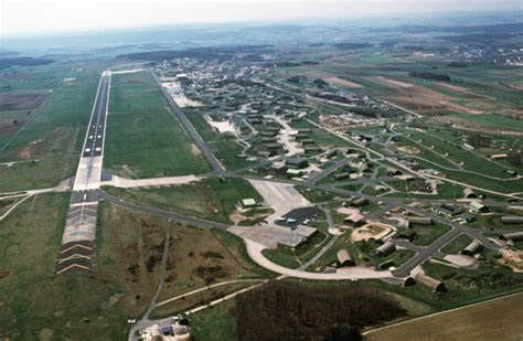 Emh Housing Navy Mil by Incirlik Air Base Turkey Complete Info Reviews Map