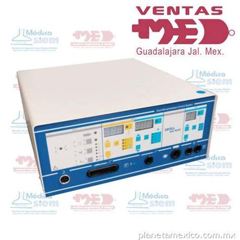 oficinas alsa unidad electroquir 250 rgica excell 350 mcds usado en