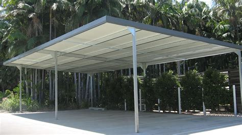 Car Port by Carports Carports And Garaports