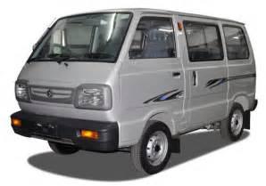 Maruti Suzuki Omni Diesel Price Maruti Omni Price In India Review Pics Specs Mileage