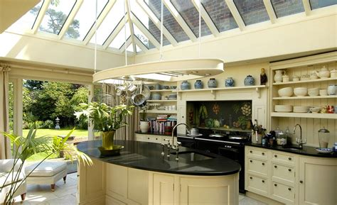attic kitchen ideas 15 charming attic kitchen design ideas