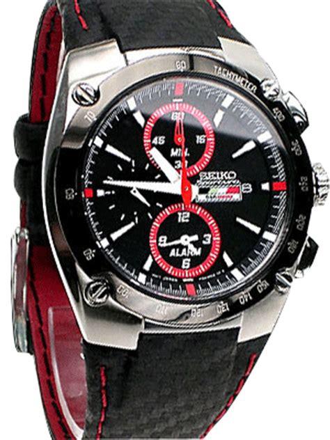 erkek kol saati saat modelleri saat fiyatlar gne gzl web makaleleri saat kol saati saatler seiko saat fiyatları