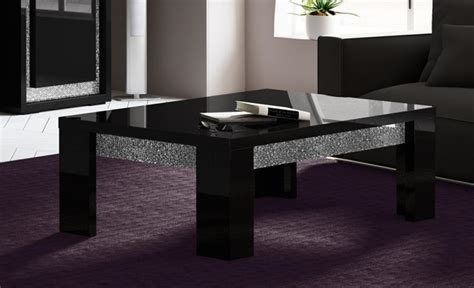 Black Coffee Table Images Idea Design ? black coffee tables for sale, End Tables for Living Room