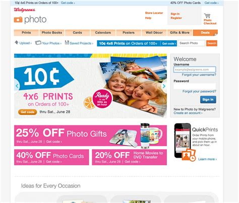 best photo printing service 187 how to find the best photo printing service in 2014