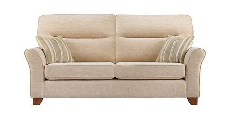 g plan sofas prices gemma fabric g plan g plan