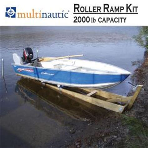 mud boat fails multinautic boat r kit 19226 the home depot
