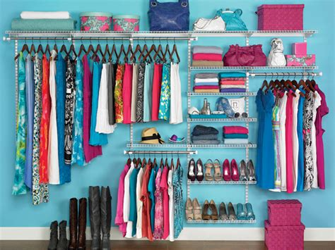 organise your wardrobe bloombety how to organize your closet with blue sea wall