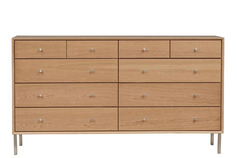 Bedroom Dressers Nyc Kevin Dresser Dressers Bedroom By Urbangreen Furniture New York