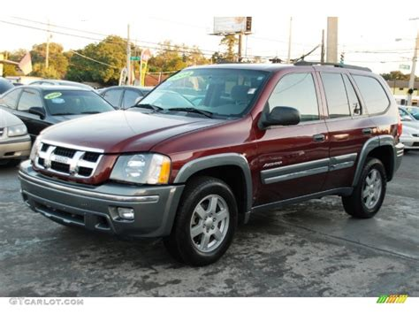 how to learn all about cars 2007 isuzu ascender regenerative braking 2007 isuzu ascender information and photos momentcar