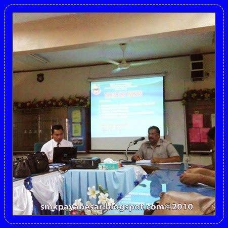 Ketua Kelas Bekas Smk Paya Besar 25150 Kuantan Pahang Darul Makmur