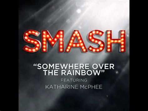 download mp3 hanin dhiya somewhere over the rainbow smash somewhere over the rainbow download mp3 lyrics