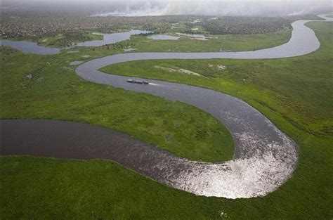 what are floodplans the impenetrable wetlands of sudd in south sudan amusing