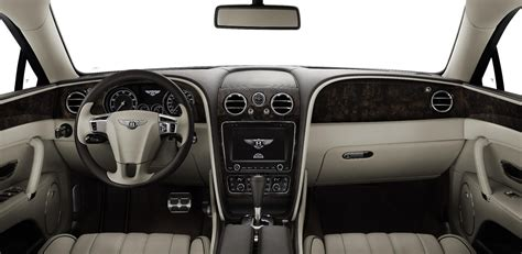 bentley continental flying spur interior new bentley continental flying spur interior 3