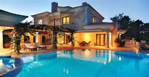 buy house in portugal the investment buyer and the holiday home buyer russian real estate buying trends