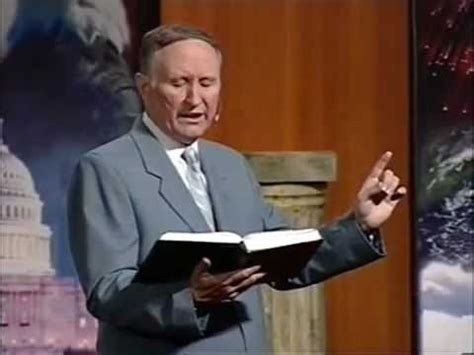 be not unevenly yoked by pastor stephen bohr 2015 01 24 youtube 3 the abomination of desolation pastor stephen bohr