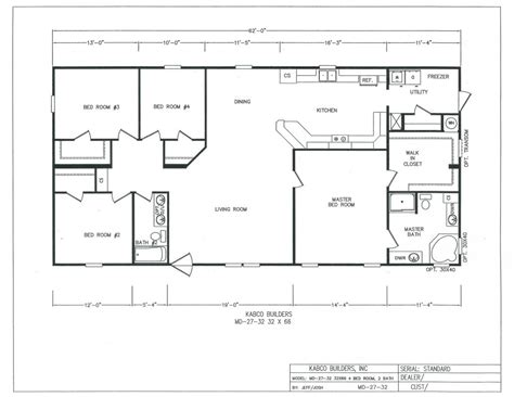 solitaire homes floor plans solitaire homes floor plans 28 images 100 solitaire