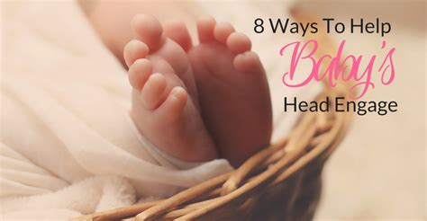 8 Ways To Feel Closer After by When Does Baby Engage 8 Ways To Ensure It Does