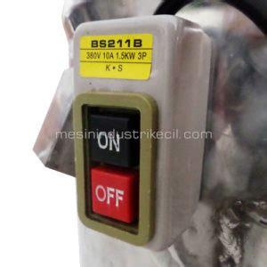 Minyak Wijen Ukuran Kecil mesin peniris minyak goreng jual mesin spinner murah