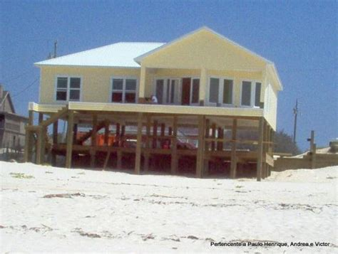 Gulf State Park Cabin Rentals by Primitive Cing Site Picture Of Gulf State Park Gulf