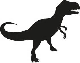 popular items for t rex vinyl on etsy tattoo ideas
