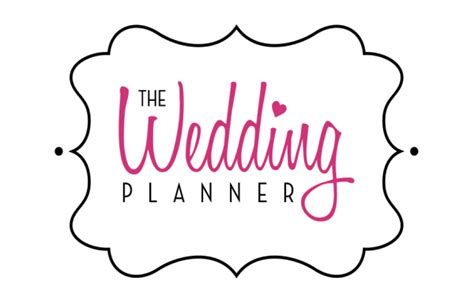 Wedding Planner Images by 10 Planning Secrets Wedding Planners Do Not Want You To