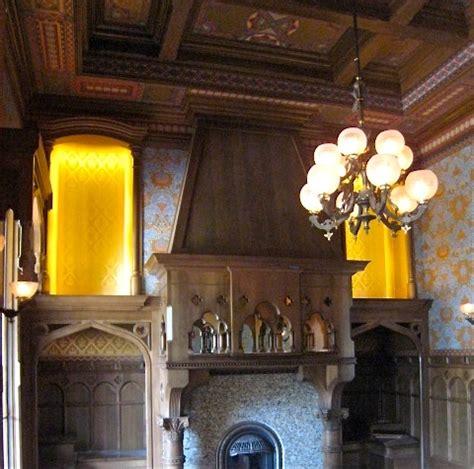 rynerson obrien architecture inc the mcdonald mansion s pin by lydia osborne on mcdonald mansion pinterest