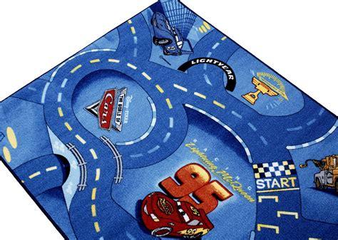 Disney Cars Rugs by Carpet Rug Disney Cars Carpet Rug Play