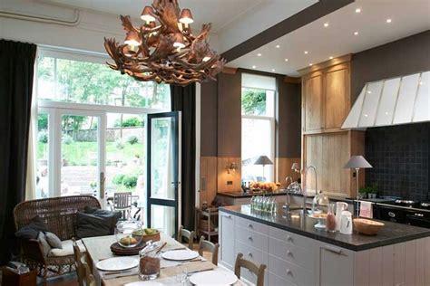 cuisine style flamand meuble de cuisine flamant photo 17 20 meuble haut de