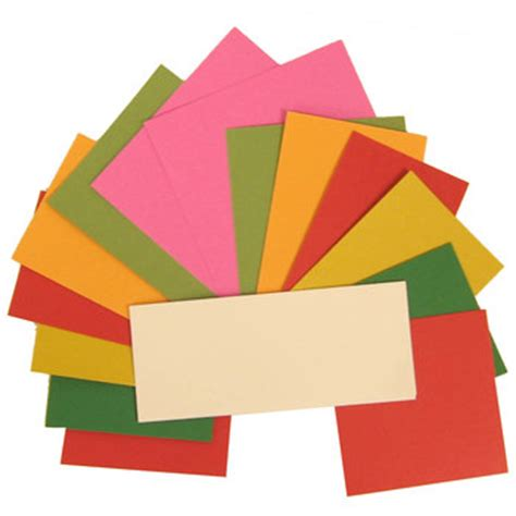 Paper Scraps Crafts - 1 pound scrap paper pack hobby lobby 733592