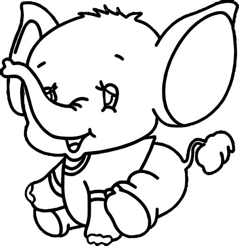 thai elephant coloring page thai elephant pages coloring pages