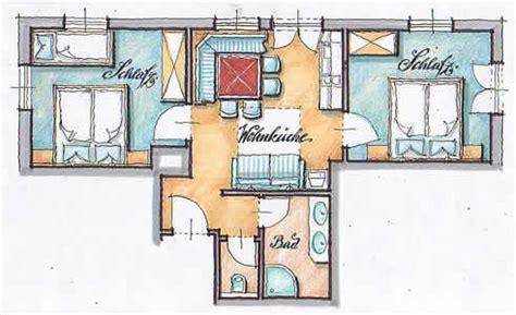 badezimmer eitelkeits farben badezimmer gr 246 223 e design