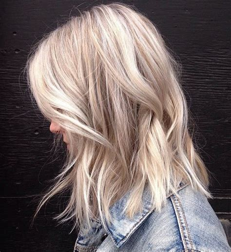 blonde hairstyles 2015 pinterest blonde hair colors and cuts hair and beauty pinterest
