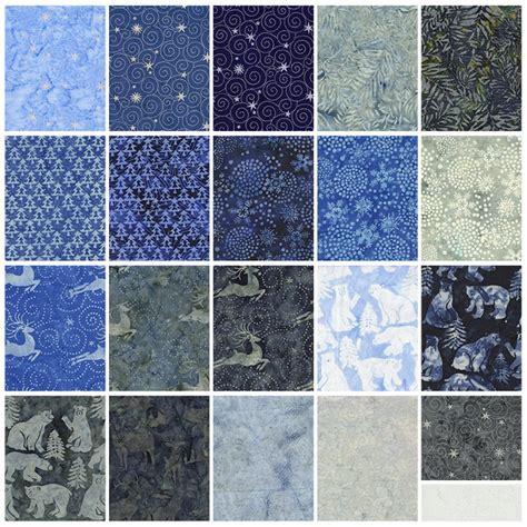 tinsel strip pack 171 farm fresh fabrics
