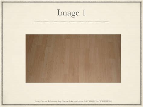 difference between laminate and hardwood can you tell the difference between laminate and hardwood